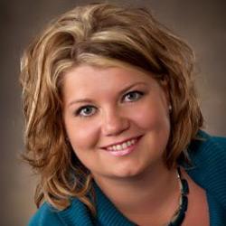 Jennifer Durward, PMHNP-BC