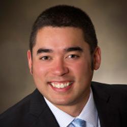 Kevin Harada, MD