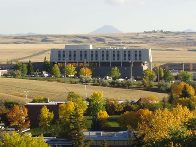 Northern-Montana-Hospital