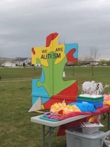 autism_walk9