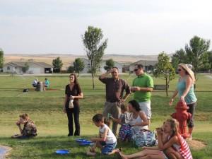 picnic14_11