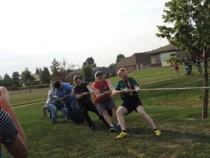 picnic14_7