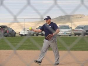 softball3