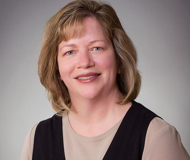 Susan-Marik-MD